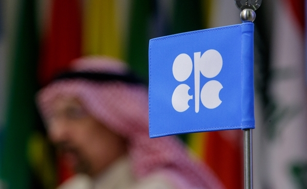 Thế lực nào thách thức quyền lực của OPEC?