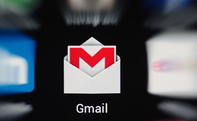 Chi tiết vụ Gmail làm lộ thông tin của người dùng