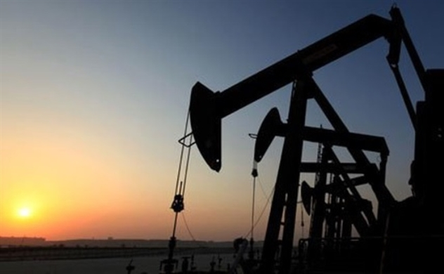 Iran sẽ cắt giảm xuất khẩu dầu mỏ trong khu vực
