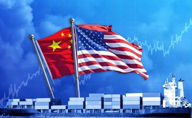 Chiến tranh thương mại Mỹ-Trung: Hậu quả như Đại suy thoái kinh tế