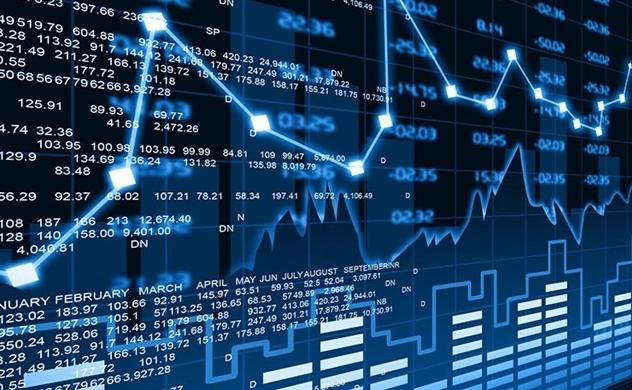 Chứng khoán ngày 9.7: Nhà đầu tư nên tiếp tục thận trọng