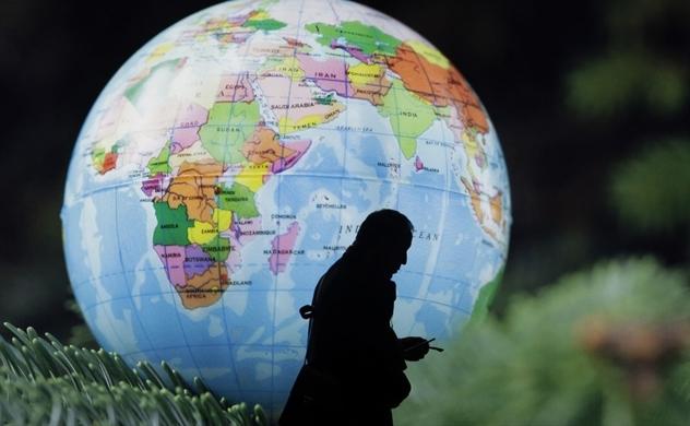 Các quốc gia có ảnh hưởng văn hóa nhất