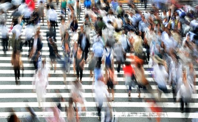 Nhật Bản ngày càng khát nhân lực nước ngoài