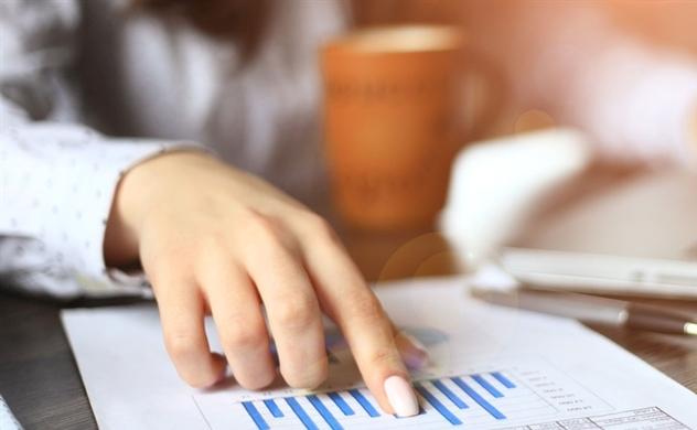 5 khoản đầu tư giúp bạn trở thành triệu phú