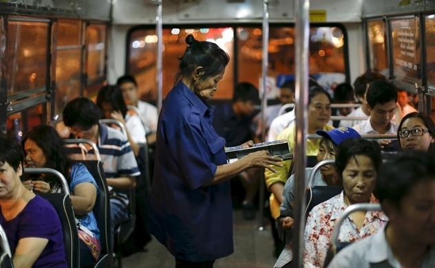 ASEAN không chuẩn bị sẵn sàng cho