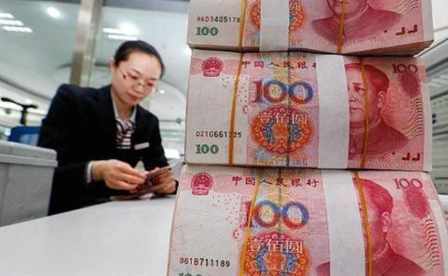 Nhân dân tệ lao dốc ảnh hưởng đến thương mại Việt Nam thế nào?