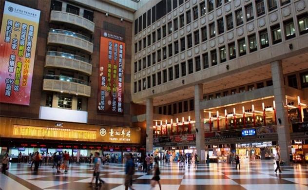 Đài Loan dịch chuyển đầu tư vào Việt Nam