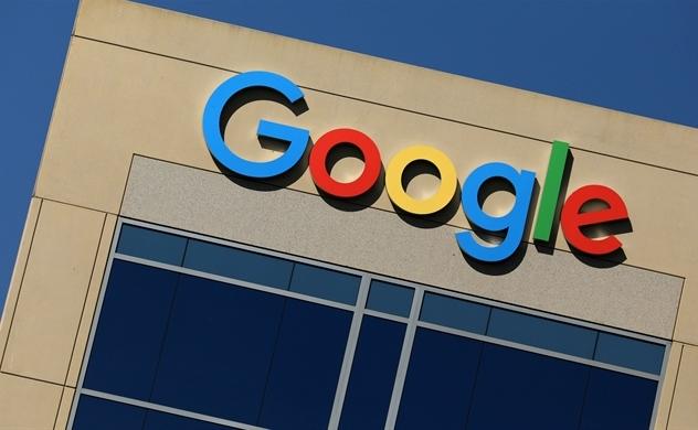 Google đang lặng lẽ phát triển hệ điều hành kế nhiệm Android