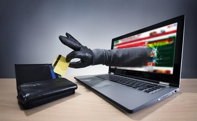 Nhiều máy tính ở Việt Nam có nguy cơ mất tài khoản Facebook, Gmail