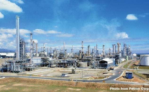 Honeywell cung cấp công nghệ cho nhà máy lọc dầu Bataan