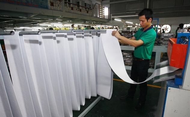 FTA Việt Nam- EU: Áp lực tới phần việc sau cùng