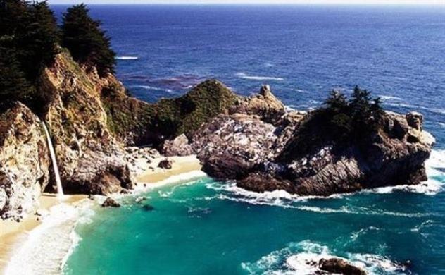 Sa Pa lọt top 50 địa điểm đẹp nhất hành tinh