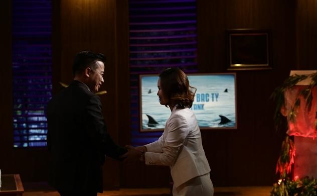 Shark Việt đầu tư 12 tỷ đồng  vàoTokai: Thăm dò thị trường bất động sản Nhật?