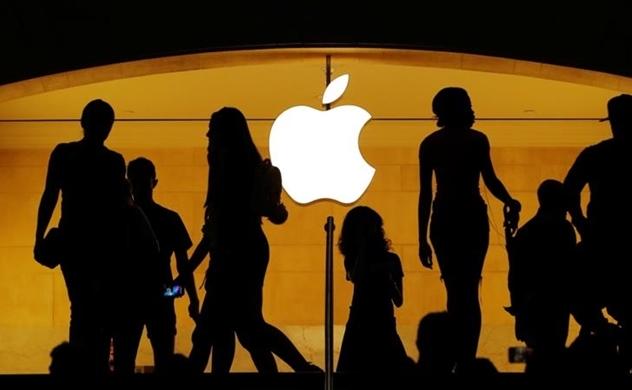 Apple đã trở thành công ty 1.000 tỷ USD như thế nào?