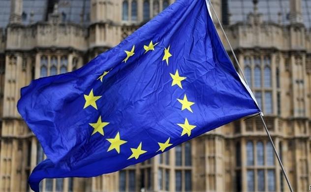 Điều gì sẽ xảy ra nếu Anh rời EU mà không có thỏa thuận nào?