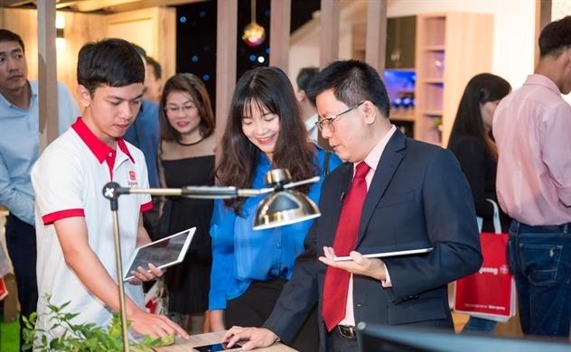 Điện Quang công bố các giải pháp công nghệ 4.0