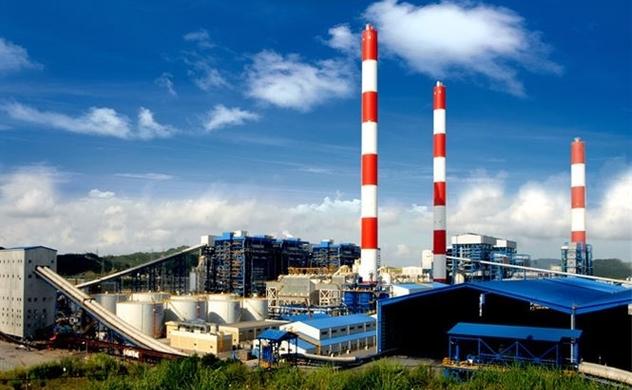 Nhiệt điện than vẫn đi kèm thách thức môi trường