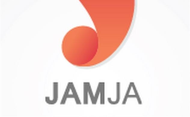 JAMJA: Gọi vốn thành công từ 4 quỹ đầu tư lớn của Nhật Bản và Hàn Quốc