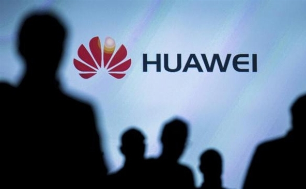 Mỹ cấm cửa sản phẩm Huawei, ZTE trong Chính phủ Mỹ