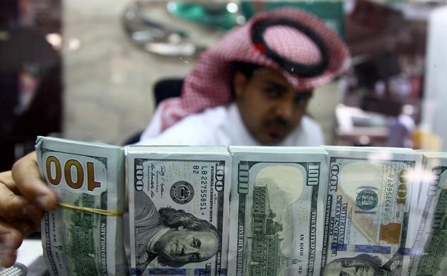 Vùng Vịnh sẽ có đồng tiền thay thế USD?