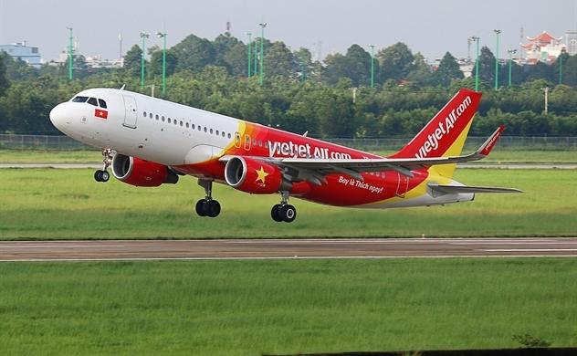 Vietjet mở bán vé đường bay Hà Nội – Tokyo, tung 2,5 triệu vé giá chỉ từ 0 đồng