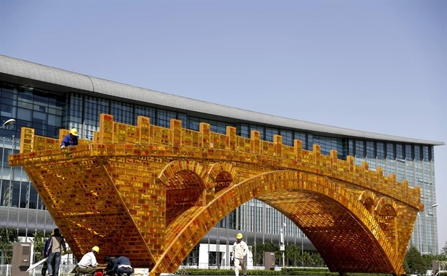Trung Quốc có thể ngưng cho các nước khác vay tiền?