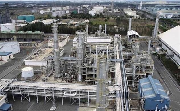 Hàn Quốc đầu tư dự án hơn 1,2 tỉ USD tại Bà Rịa - Vũng Tàu