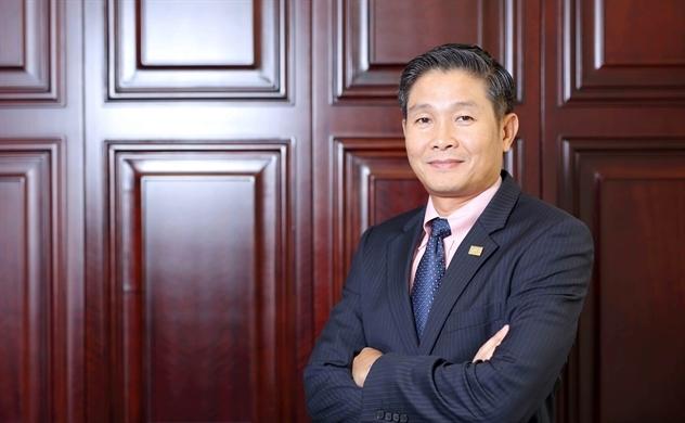 Lãnh đạo Chubb Life Việt Nam: Điều quan trọng nhất trong kinh doanh là xây dựng niềm tin nơi khách hàng!