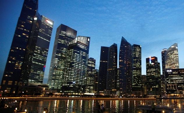 7 thách thức chính cho tương lai của ASEAN và cách giải quyết