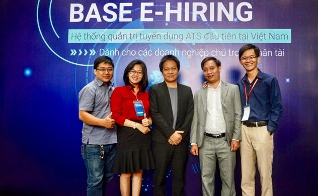 Ứng dụng hệ thống quản trị ATS vào tuyển dụng tại Việt Nam