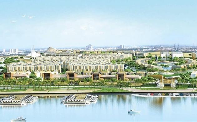 Tập đoàn CapitaLand mua dự án tại TP.HCM trị giá 81,4 triệu đô la Singapore