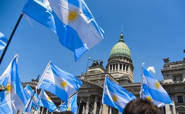 Điều gì đang xảy ra với kinh tế Argentina?