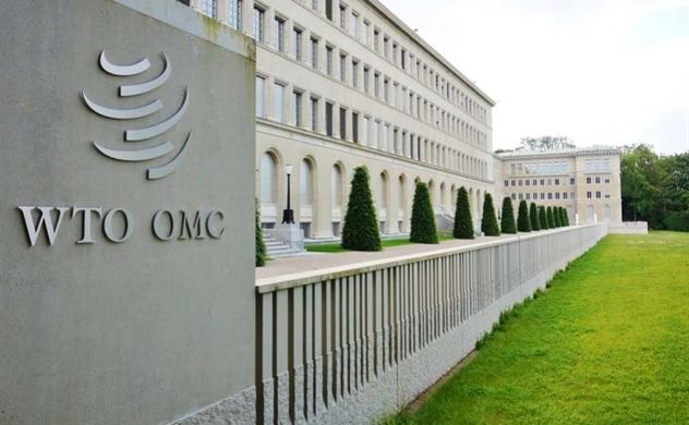 Ông Trump dọa sẽ rút Mỹ khỏi WTO