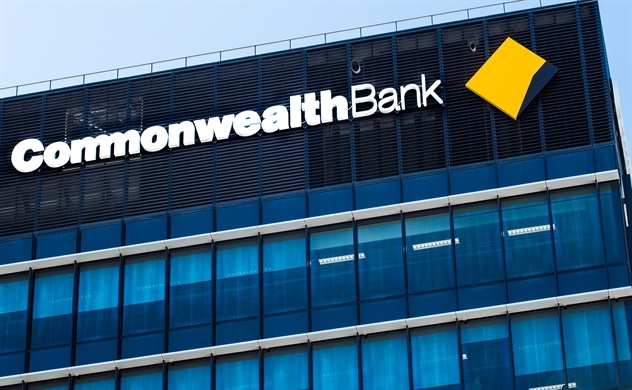 World Bank phát hành trái phiếu qua blockchain