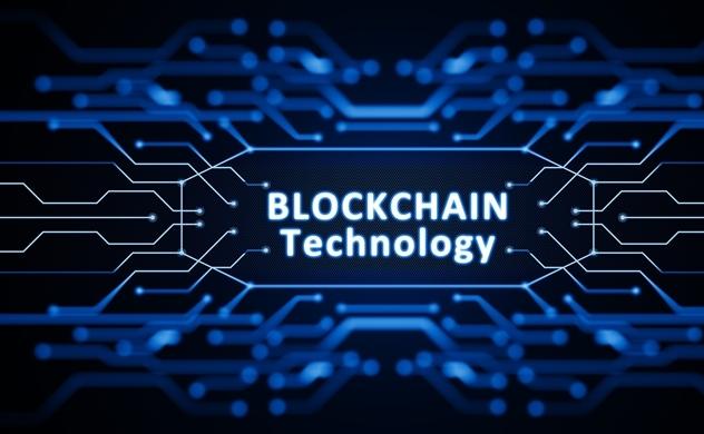 Đừng vì Bitcoin mà quên Blockchain