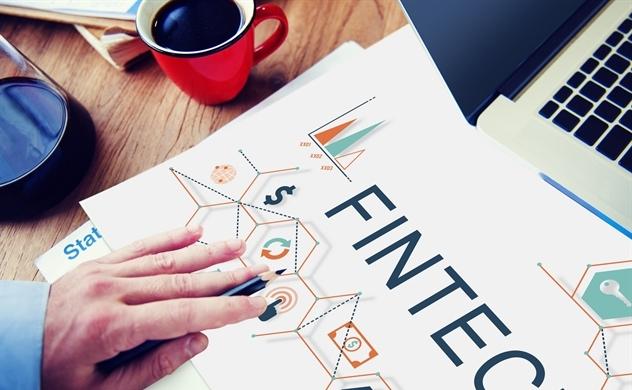 Fintech hướng đến nông nghiệp và khởi nghiệp