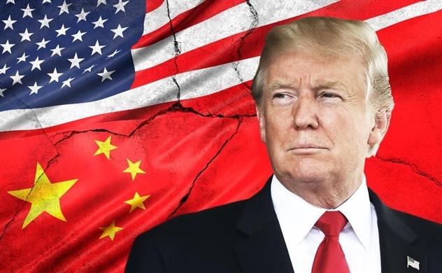 Chơi tất tay, Trump muốn áp thuế lên 500 tỷ USD hàng hóa của Trung Quốc