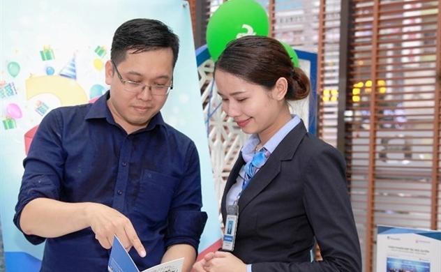 Manulife và SCB: Ghi dấu 3 năm hợp tác chiến lược với kết quả kinh doanh vượt trội