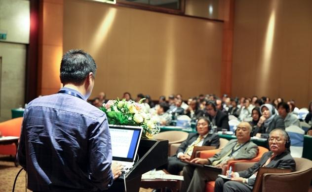 Diễn đàn LPG ASEAN