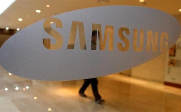 Samsung tăng gần 60% giá trị thương hiệu trong năm 2018