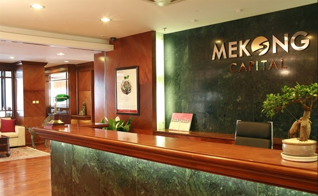 Mekong Capital hoàn tất thoái vốn ba quỹ đầu tiên