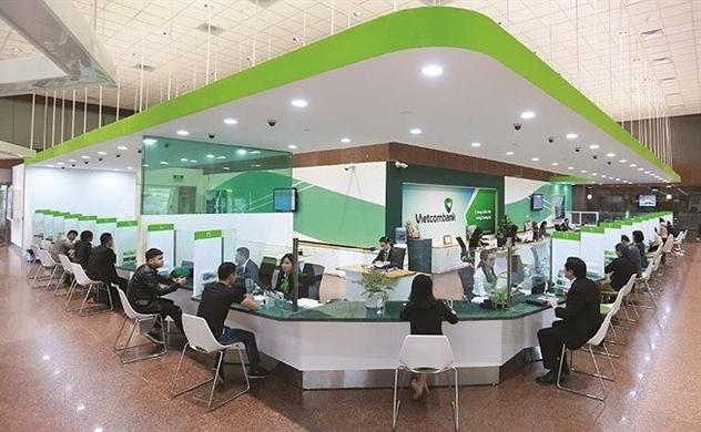 Vietcombank được tăng vốn lên 39,5 nghìn tỷ đồng