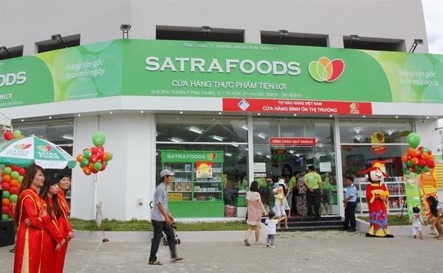 Satra kiếm tiền nhiều nhất từ đâu?