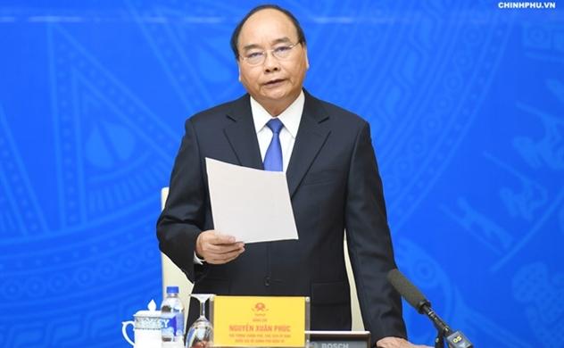 Việt Nam sẽ có khung kiến trúc Chính phủ điện tử phiên bản 2.0