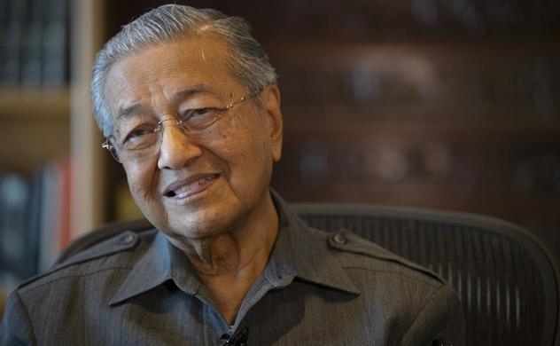 Bí quyết sống khỏe của vị Thủ tướng 93 tuổi