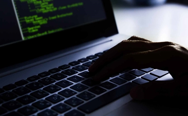 Sự cố an ninh mạng có thể gây thiệt hại 1,745 nghìn tỷ USD