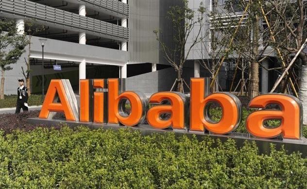 Alibaba và Tencent chuyển hướng Đông Nam Á