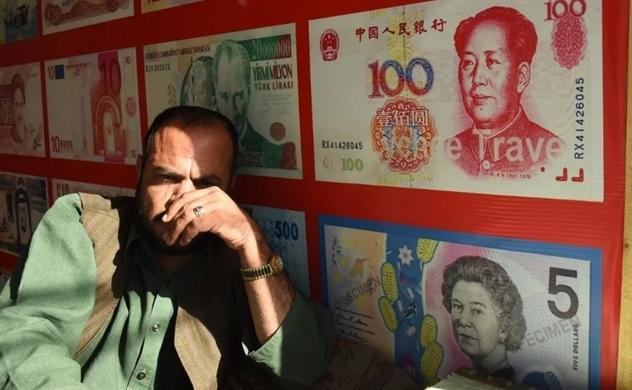 Sau Malaysia và Myanmar, Pakistan cũng cảnh giác vốn vay Trung Quốc