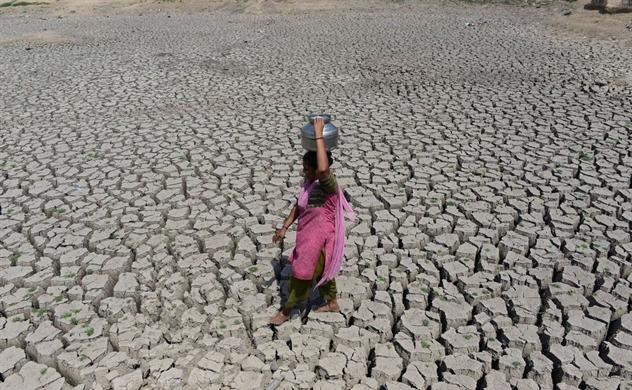 Quốc gia nào thiệt hại nhiều nhất nếu Trái đất tiếp tục nóng lên?