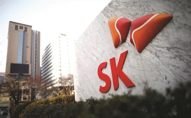 SK Group - Masan: Tính lớn cho thị trường thịt